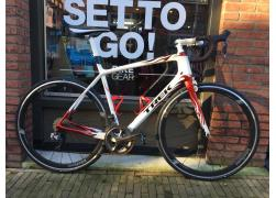 Trek Madone 6.9 Project One